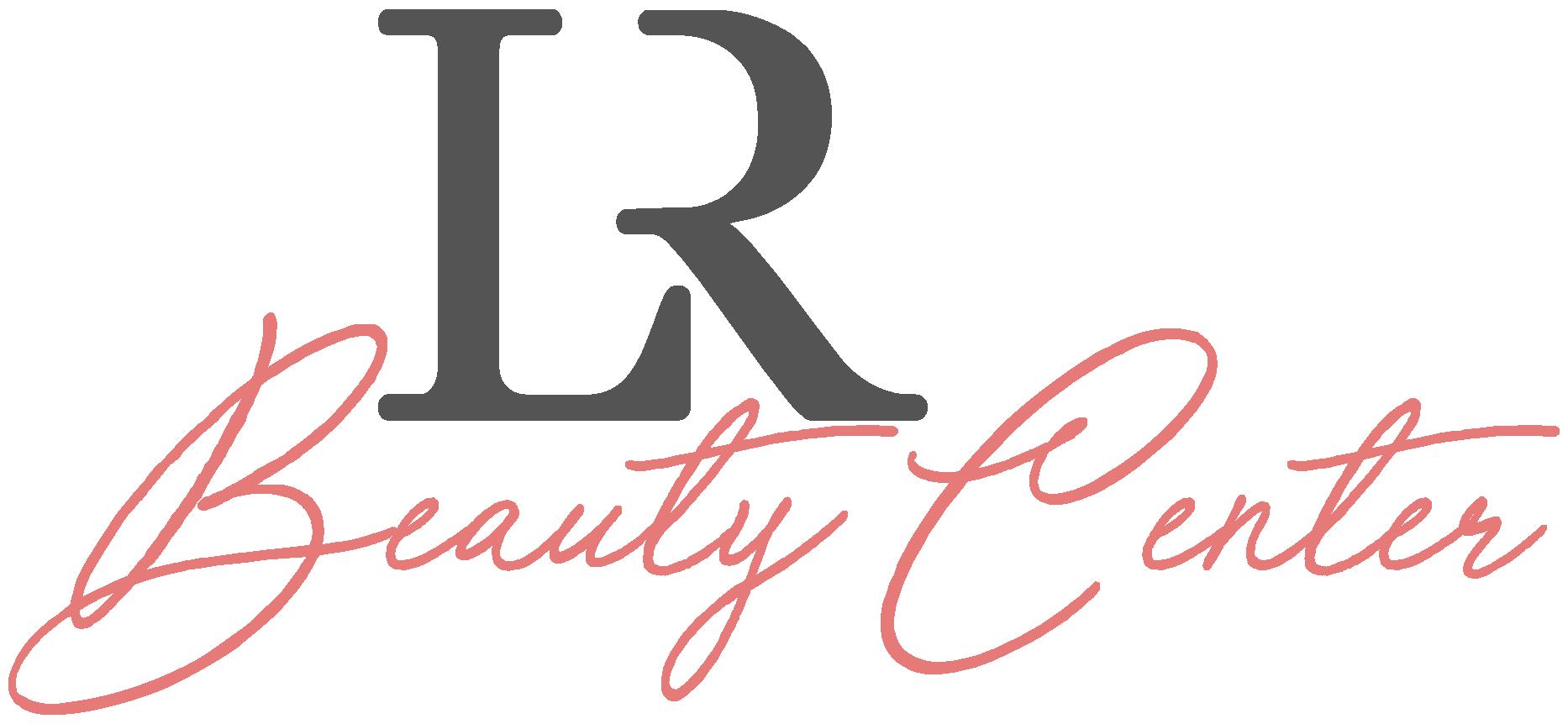 logo_lr_beautycenter_bochum